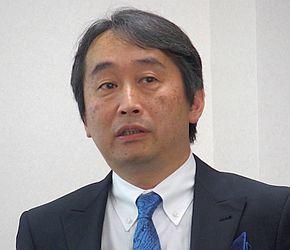 タイコ エレクトロニクス ジャパンの松井啓氏