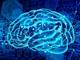 AIの医療応用を目指す学会を新たに発足