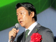 「日本はAIへの関心が世界的に見ても非常に高い」エヌビディア大崎氏