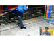 MR技術で業務提携、建築土木現場でHoloLens活用へ