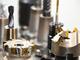 製造業における求人件数1.7%増、サービスエンジニアが不足