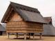 誰でも気軽にモノづくりを楽しむ古民家——ものづくりカフェ こねくり家(佐賀県)