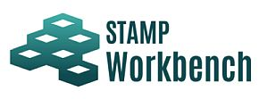 「STAMP Workbench」のアイコン
