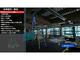 VRによる建築現場向け安全教育システムの建設現場版を発売