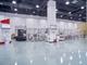中国製造2025にe-F@ctoryを、三菱電機が中国政府直轄組織とスマート工場で提携
