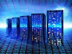 大規模データを加工できるデータ準備基盤、TTDCが導入
