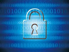 スマートファクトリー向けのセキュリティについて共同研究を開始