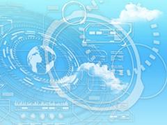 製造業に特化したクラウド型データベースサービスを3社で共同開発