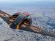 ドローンではなく小型航空機をクルマ代わりに、法政大が次世代都市航空交通の研究へ