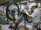 """カギは""""開製販""""の一体化、パナソニック自転車工場が実現する革新と柔軟性"""