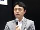 日本は既にディープラーニングで後進国となりつつある——東大松尾教授