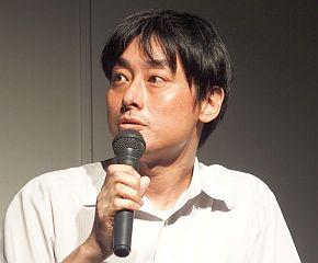 中部電力の澤井志彦氏