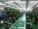 設計と生産の一体化で宇都宮地区を針状ころ軸受の戦略地域へ、ジェイテクト新工場