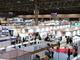 アジアから世界へ、拡大続ける分析機器の総合展が開幕