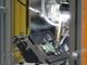 多品種少量生産を限りなく自動化に近づけるオムロン綾部工場の取り組み