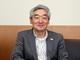 """""""つながる産業""""体感の場に生まれ変わったCEATEC JAPAN、変化の先で目指すもの"""