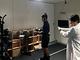 VR/ARなど先端技術の研究開発に取り組む、グリーの「GREE VR Studio Lab」