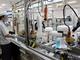 素材から組み立てまで、パナソニック照明工場がスマート化に向かう理由