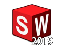 solidworks 2019 試用 版