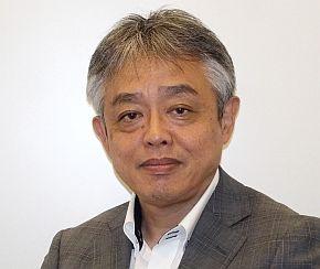 ブロンコビリーの古田光浩氏
