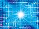 MR空間でデザインやコンテンツ制作するシステムソリューションを開発