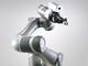 オムロンがアーム型協働ロボットを投入、柔軟な製造現場実現へ