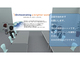 企業内のコミュニケーションにVRやAIを活用する実証実験を実施