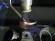 三菱電機初の金属3Dプリンタ、モジュール化による自動化で工程最適化目指す
