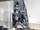 工作機械でトポロジー最適化したらこうなった——DMG森精機