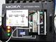 産業用IoTを一歩前に、トレンドマイクロとMoxaが合弁会社設立