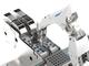 AIを活用しプログラミング不要の多関節ロボットを共同開発