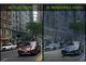 エヌビディアがAIでビデオ映像を3Dモデル化する技術を開発