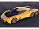 時速0-100km加速が1.9秒の国産EVが発表、6輪で出力2020馬力