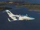 世界の空を翔けるホンダの夢、ホンダジェットのエンジン開発