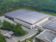 アマダが富士宮に新工場、レーザー加工機用基幹部品の生産能力を倍増