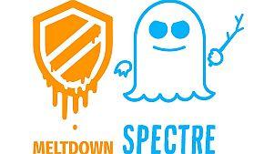 グラーツ大学のWebサイトで紹介された「Meltdown」と「Spectre」