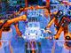 ロボットをハッカーから守るセキュリティ対策のポイント