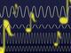 人間の肉声に近い高品質な音声波形を高速に合成できる新手法を開発