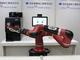 新生Rethink Roboticsが協働ロボットを日本市場に再アピール
