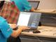 ソフト人材を求める製造業、競技プログラミングに熱視線