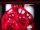 アディダスが選んだ量産向け高速3Dプリンタ、日本市場でも着々と受注拡大