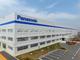 「中国メーカーにも売る」トヨタとパナソニックが車載用角形電池の合弁会社設立