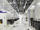1日当たり20億項目のデータを収集、東芝メモリ四日市工場が取り組むスマート化