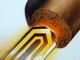加熱たばこ首位の「アイコス」、強みは加熱機構と作り方