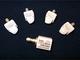 大臼歯向けCAD/CAM冠用ブロック材料を発売