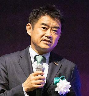 アステリア 代表取締役社長 CEOの平野洋一郎氏