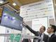 欧州工作機械展「EMO」、インダストリー4.0、積層造形、5Gなどに注目