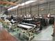 「記録は紙で」だった中小製造業がスマート工場化に進む意味