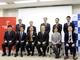 インダストリー4.0の本場で日本の力を訴求、日本企業82社がハノーバーメッセに出展