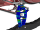PTC、リアルタイムシミュレーション「Creo Simulation Live」を発表